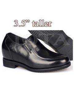 """Height Taller Men, Toron-3.5"""" taller"""