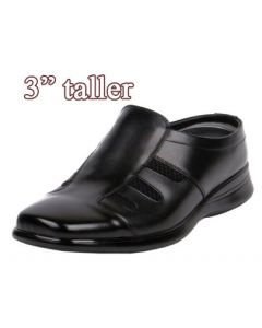 """Elevator Slipper For Business Office, House To Make Tall-3"""" Height,  KL5112"""