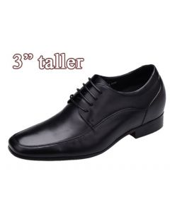 "KX04, Men height increasing, 3"" taller"