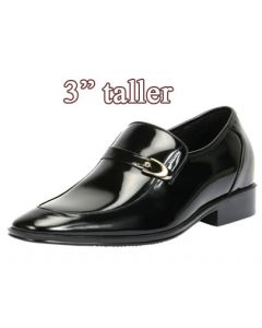 "TX2989, Walk tall shoes-3"" high heels"