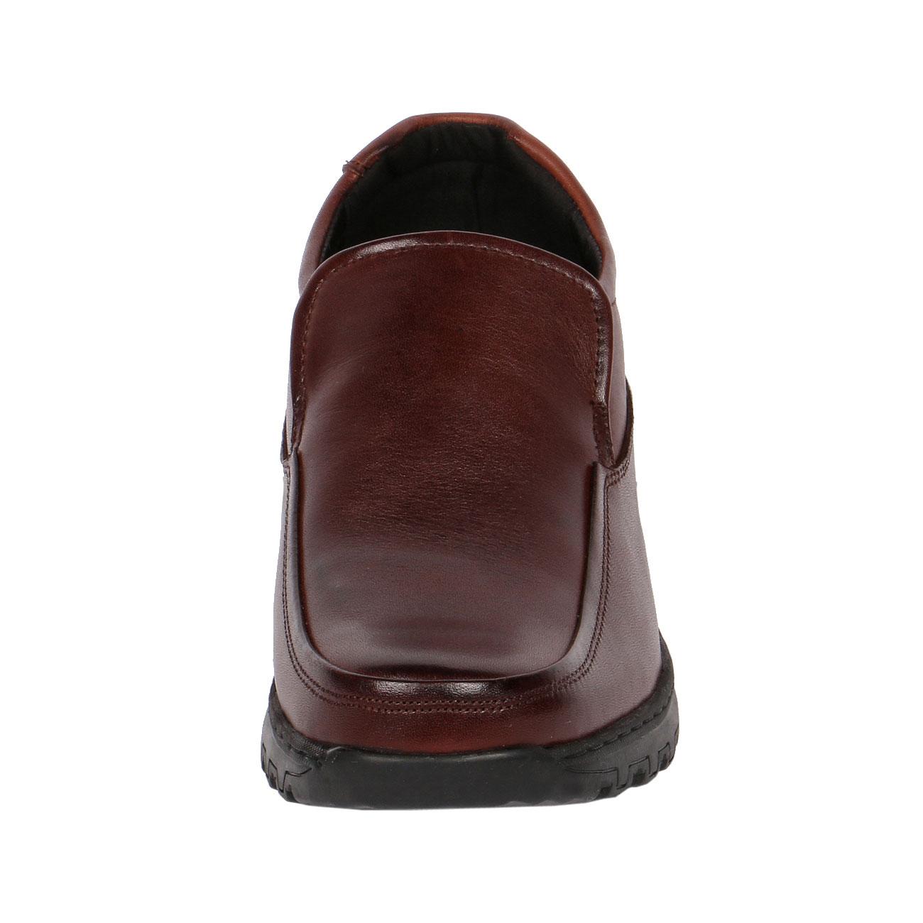 Men's Combination Semi Dress & Casual Shoes 3