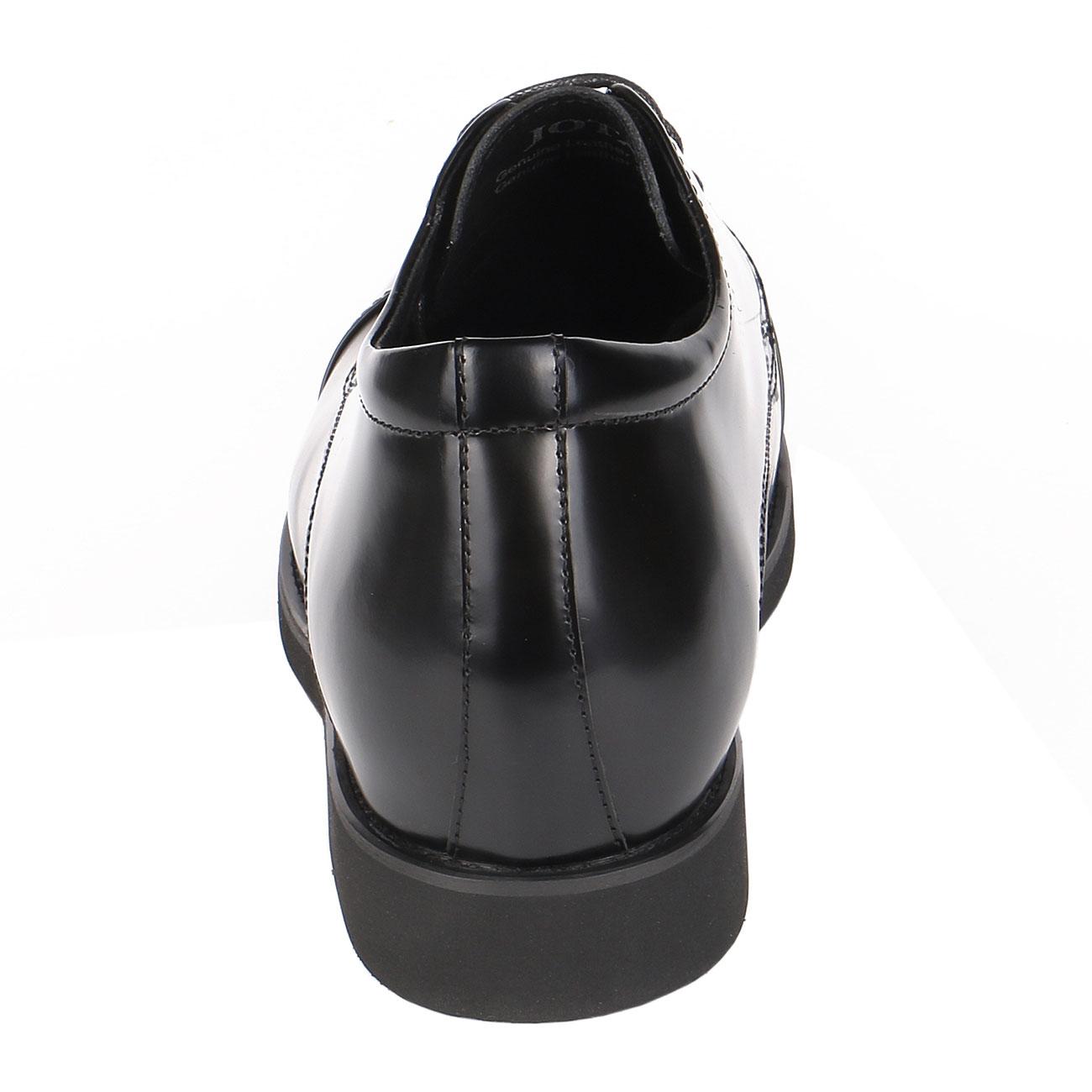High Heels for Short Men
