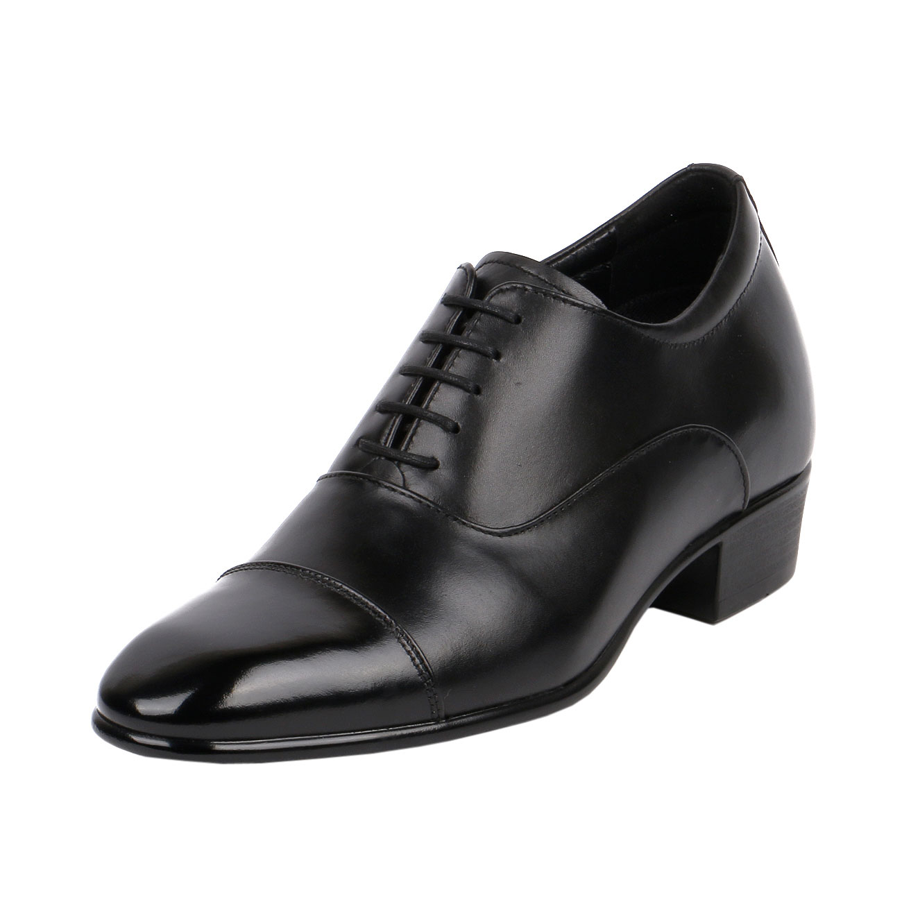 Heel Shoes For Mens In India