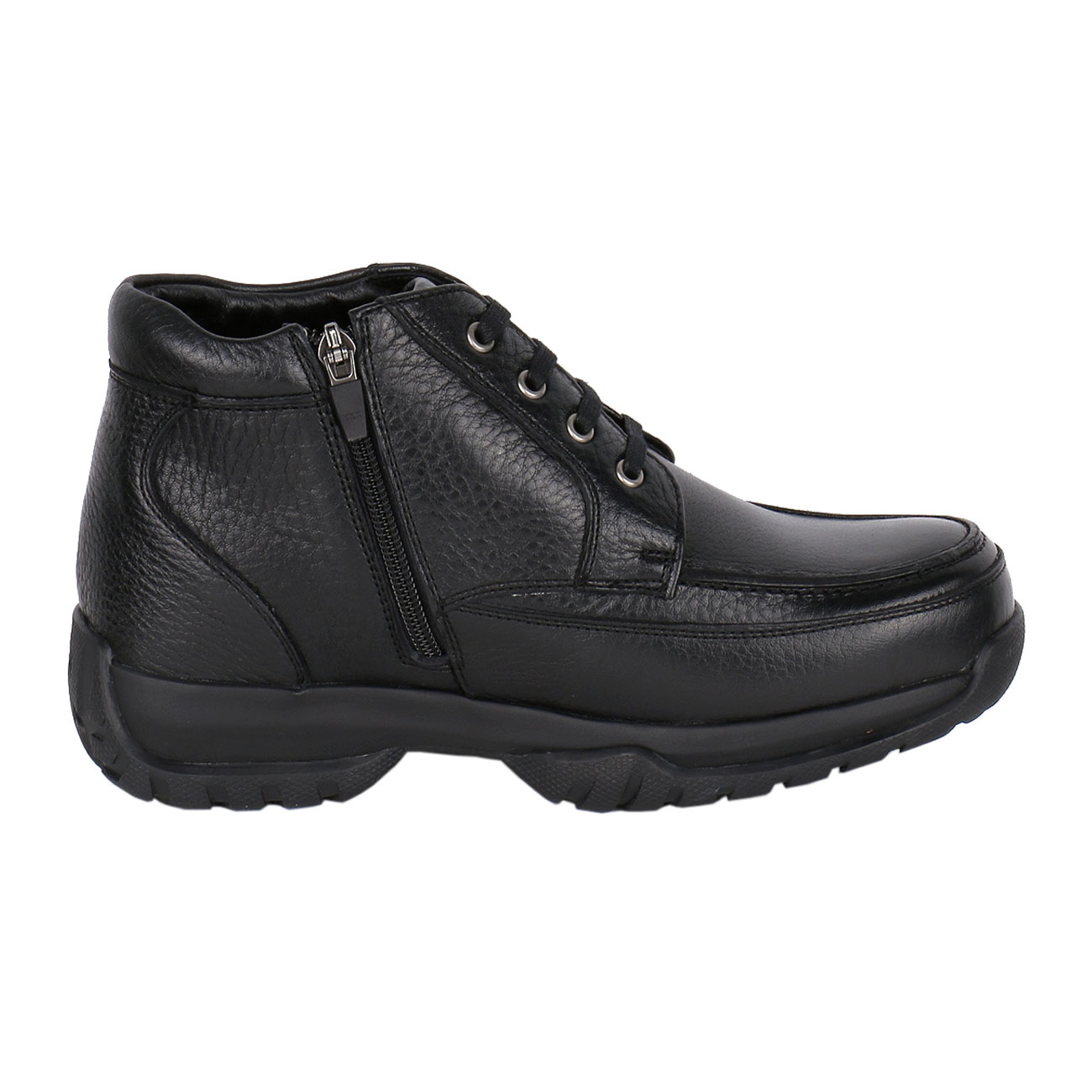 Men's Great Outdoor Height Raising Boot 2.8
