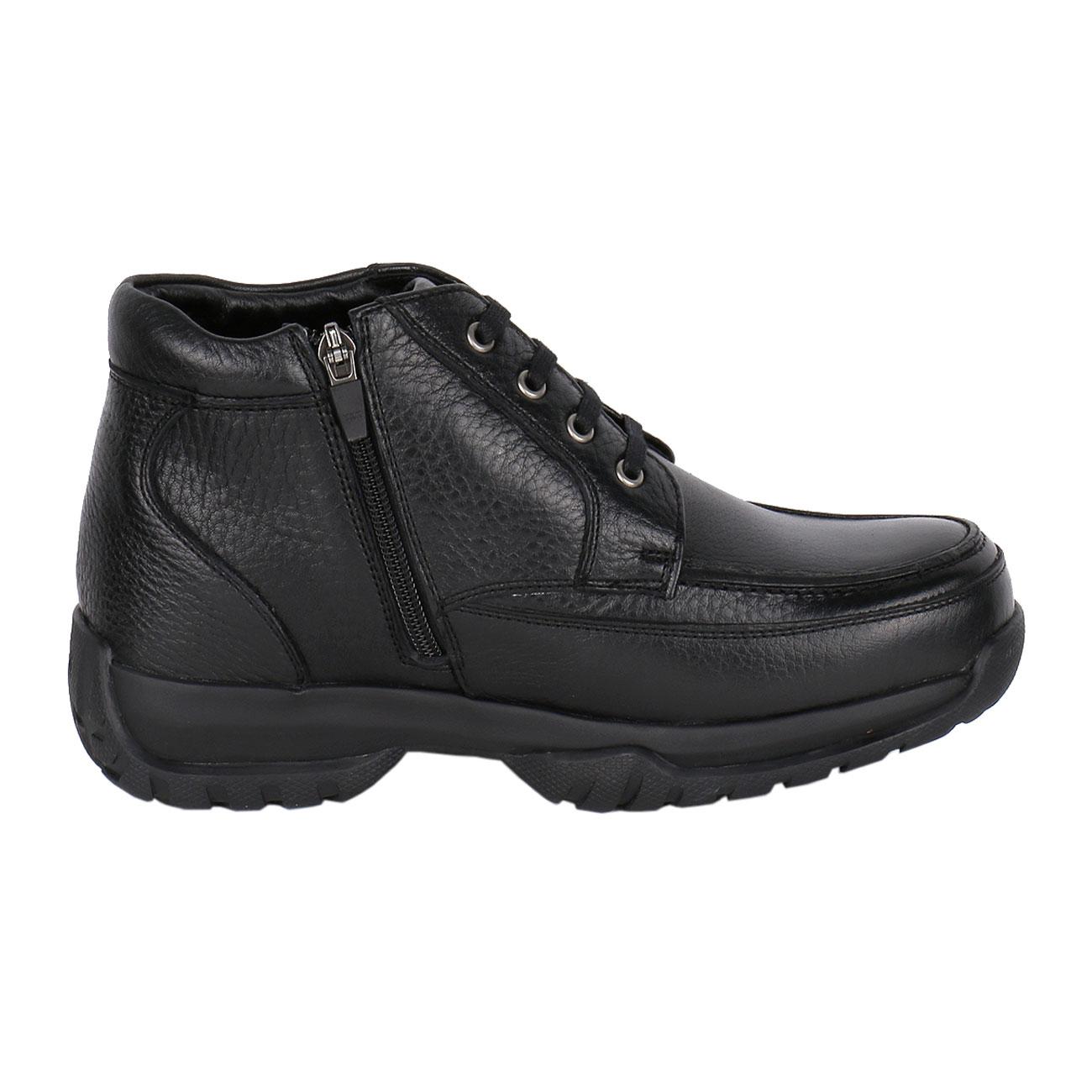 Men's Great Outdoor Height Raising Boot 2.8