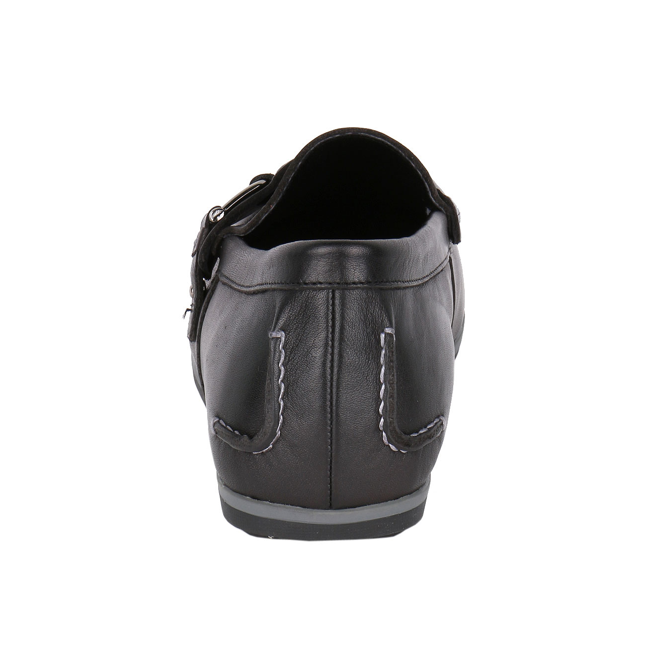 Exalt Men Height Sharp In Loafer Style 2
