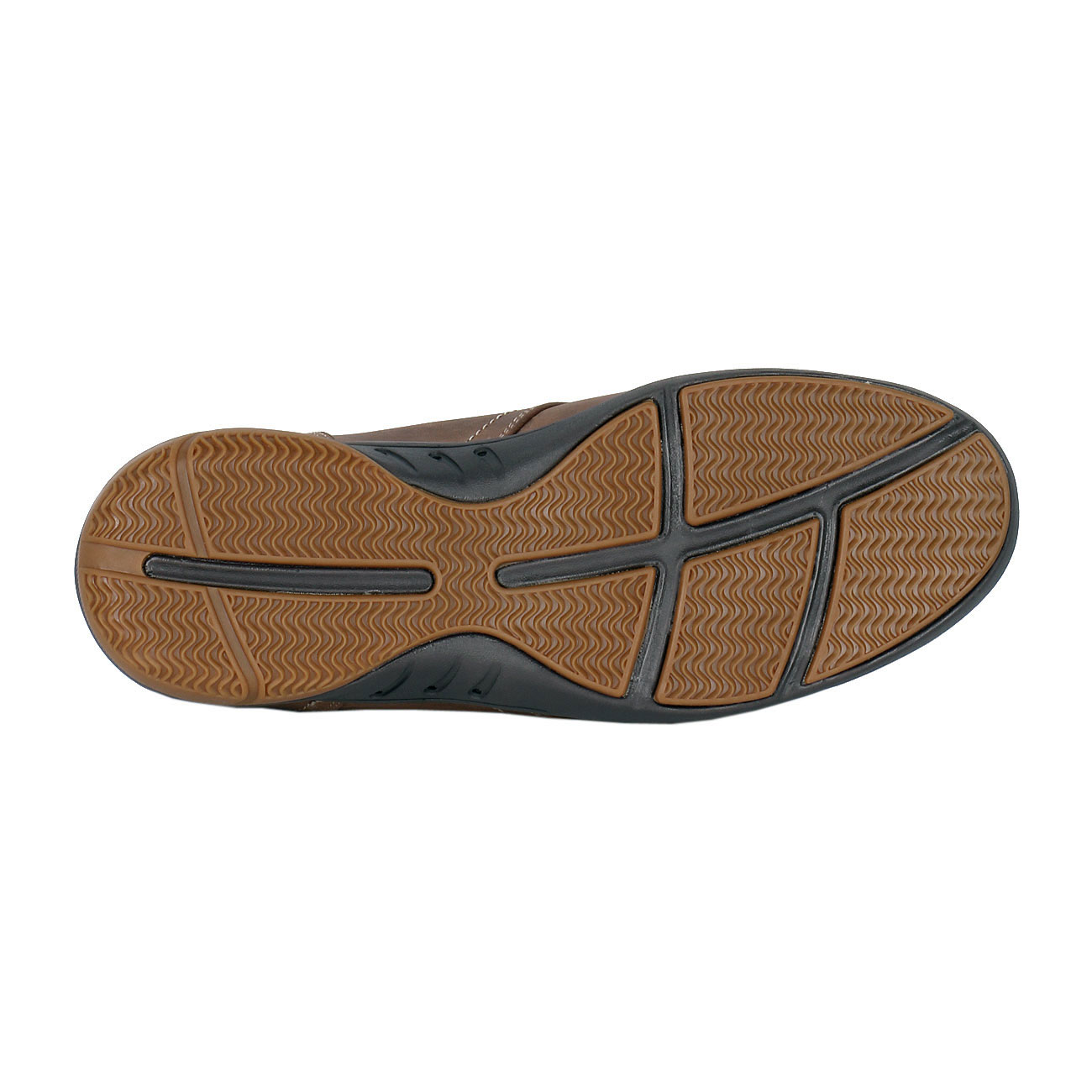 Comfort & Functionality In Shoes Giving You Extra Height JWC514BL
