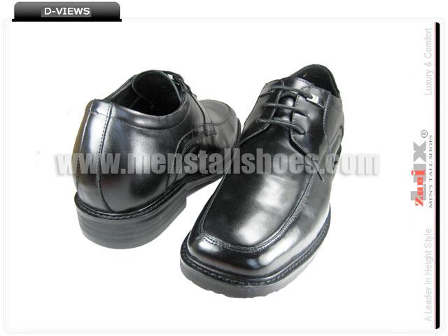 Elevator shoes-3.25