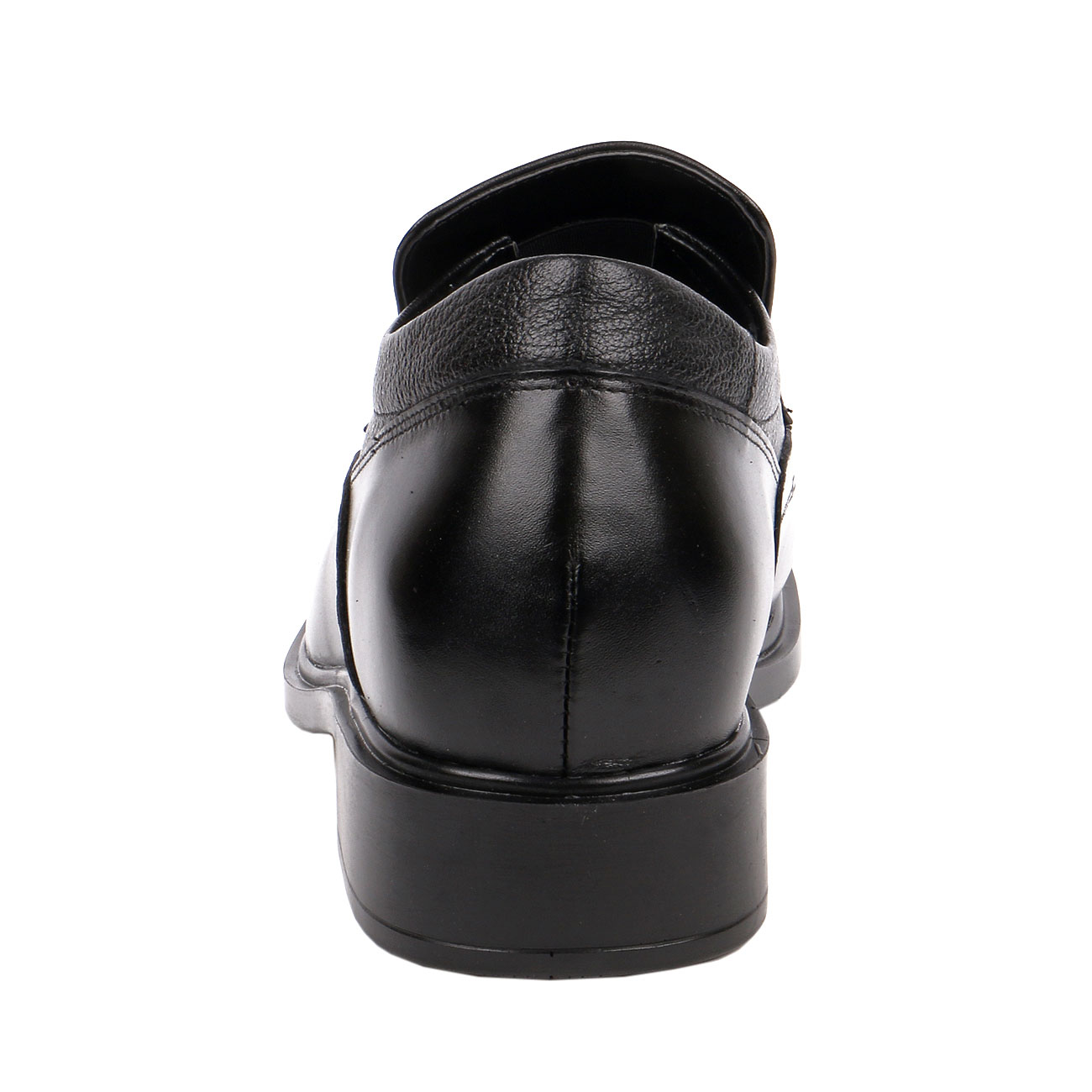 KL602, Limited Version of Metal Bit Loafer More Attractive Gentlemen Make An Effort To Look Good-3