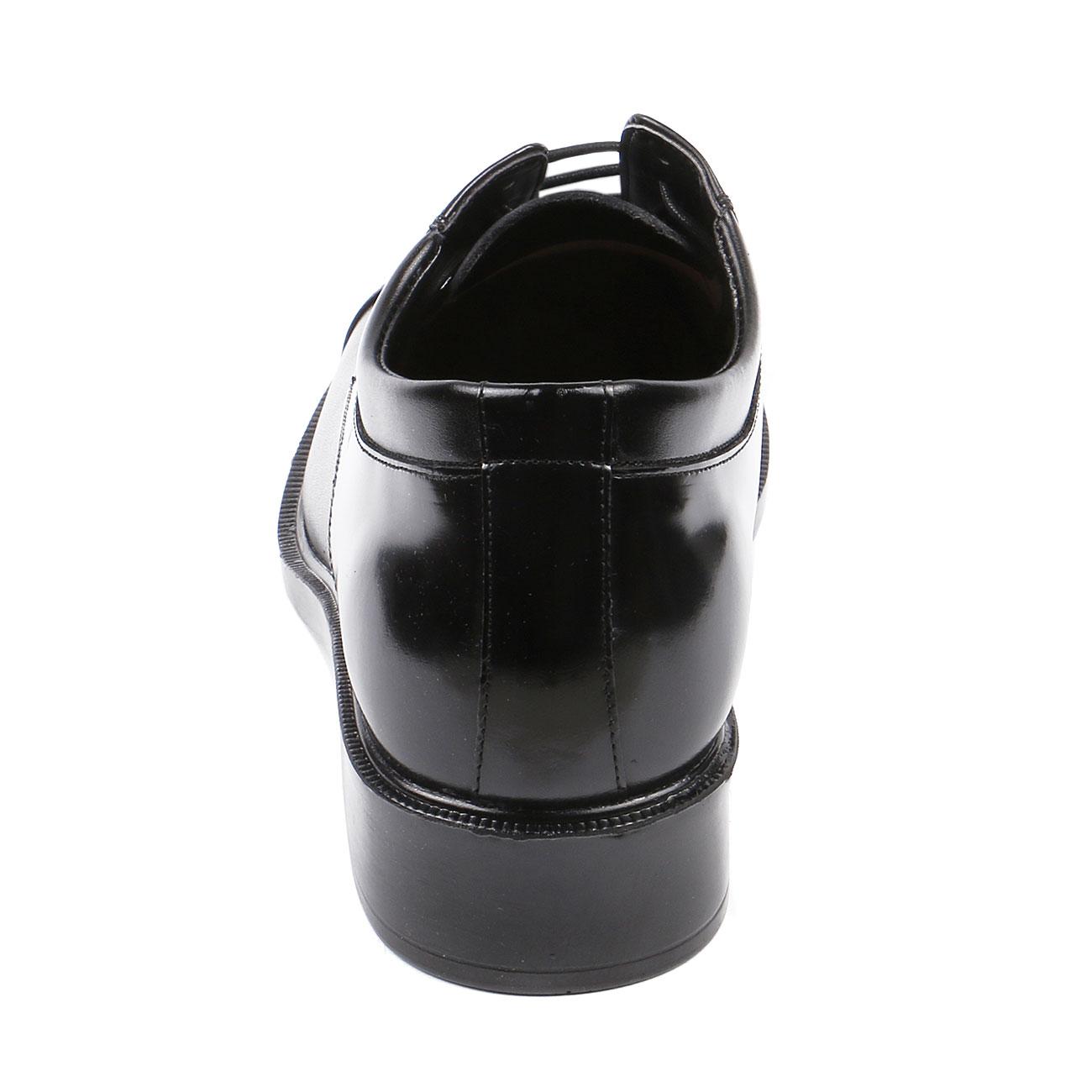 Height Increasing Shoe, Comfy & Ultra Light For Short Men  2.4