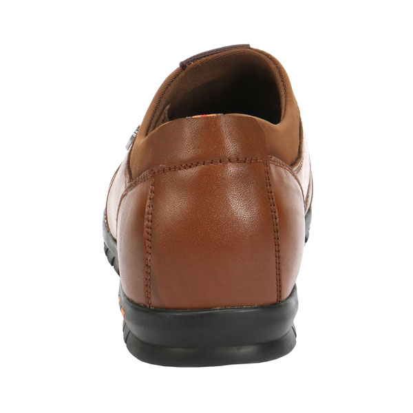 Man tall shoes-4