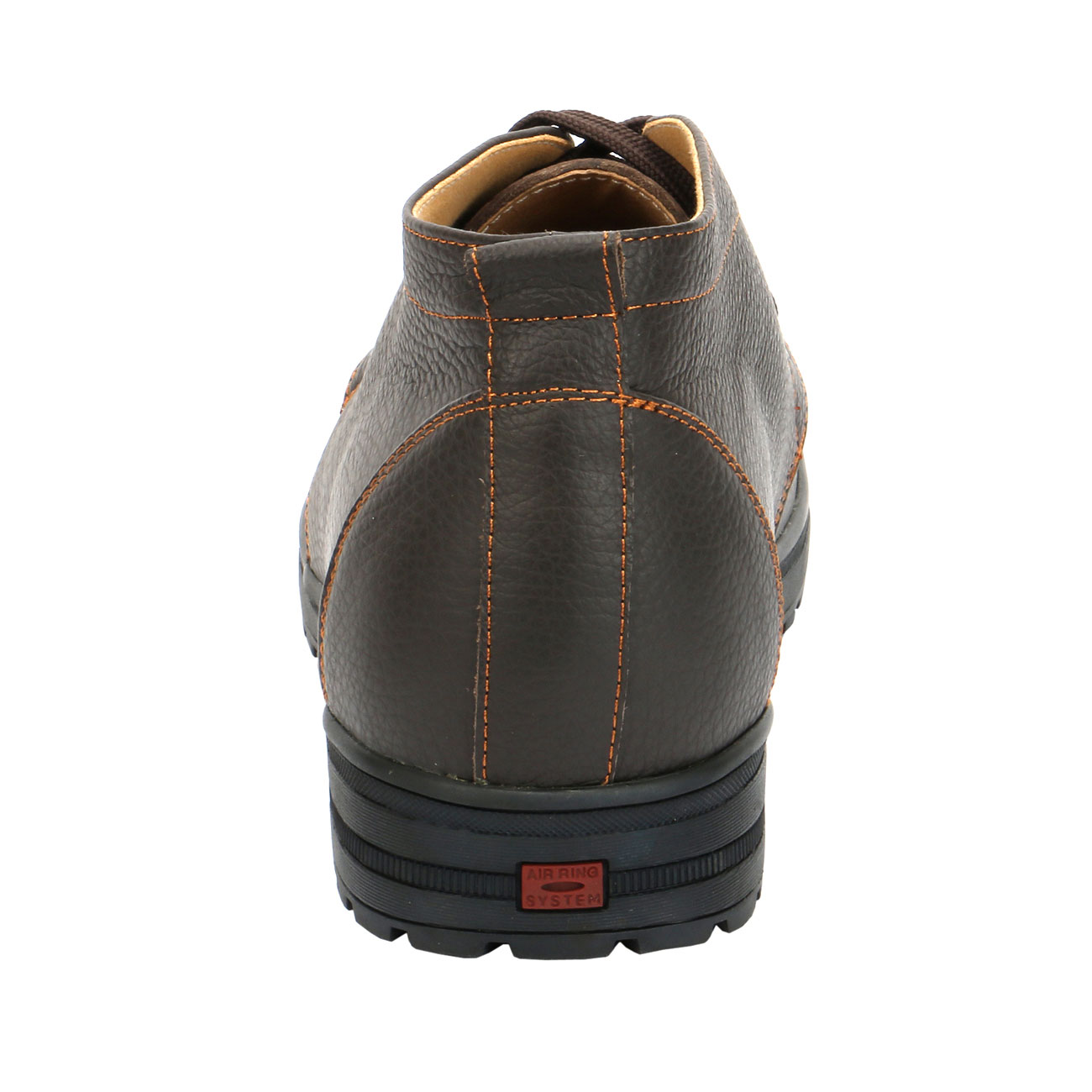 Height Enhanced Shoes-3