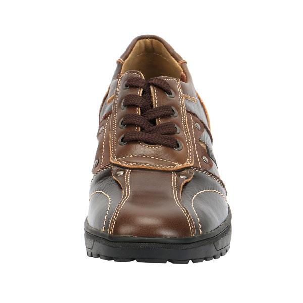 Men elevator shoes-1