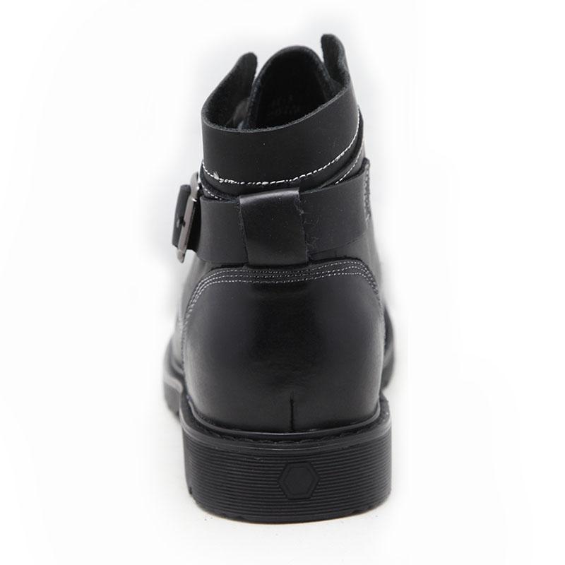 Short Men Boots-3