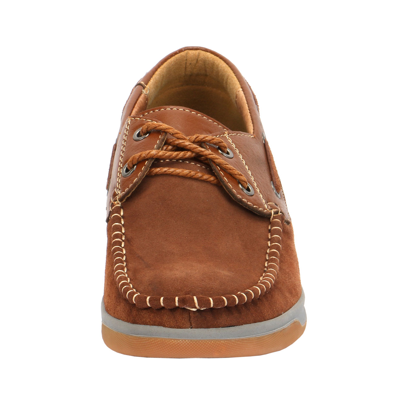 Casual elevator shoes for men-2