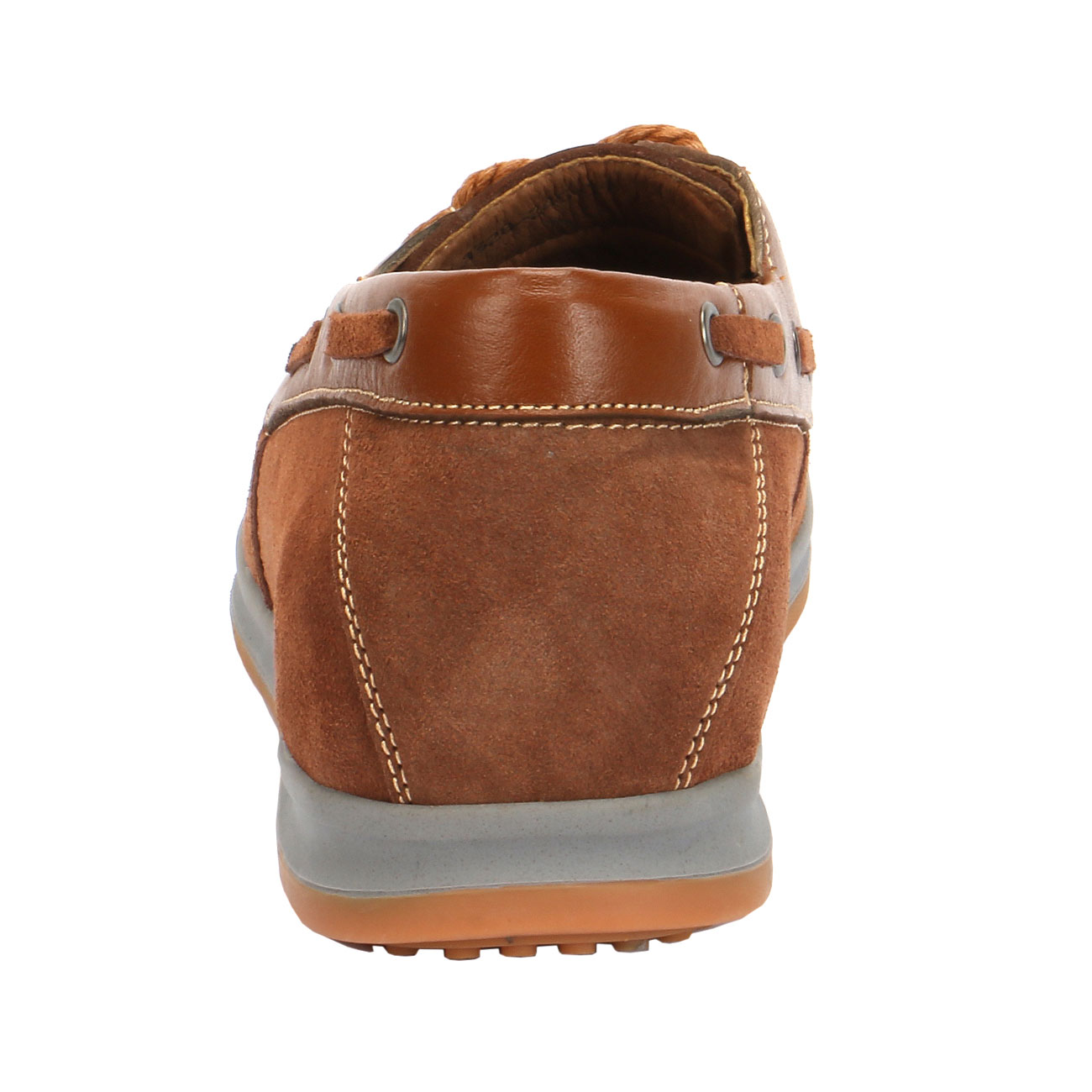 Casual elevator shoes for men-3