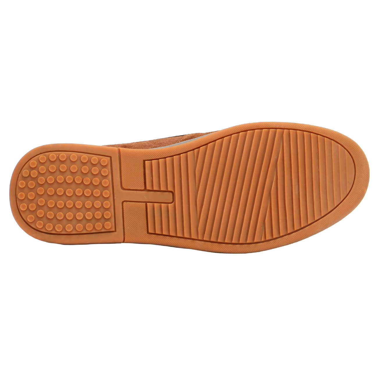 Casual elevator shoes for men-5