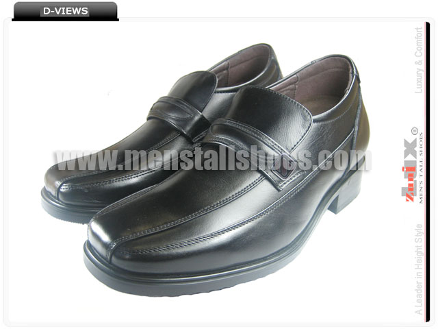 Height Men Shoes To Make Tall