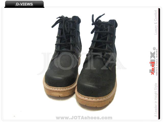 Men's Taller Boots-2