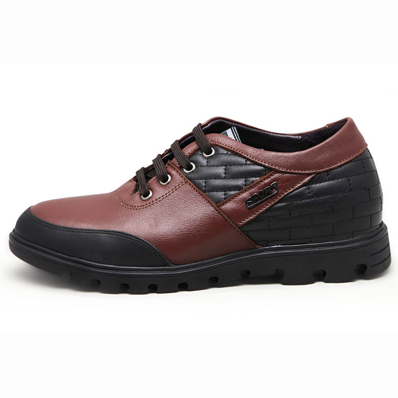 Taller man height shoes-view2