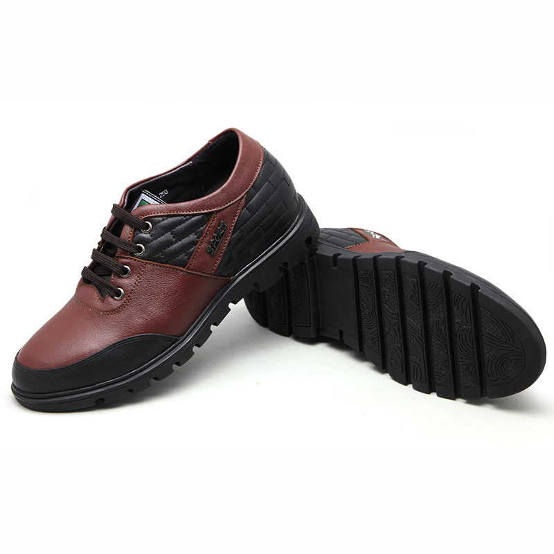 Taller man height shoes-view3
