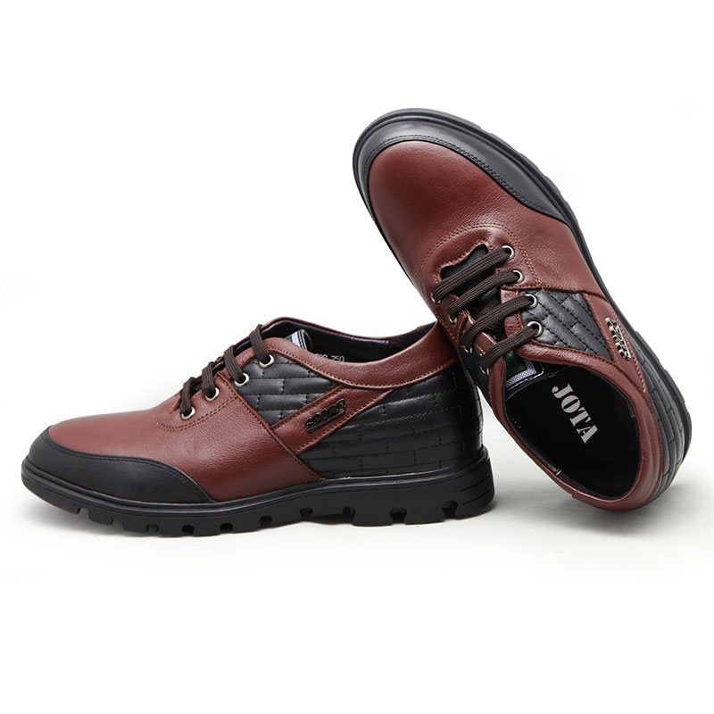 Taller man height shoes-view4