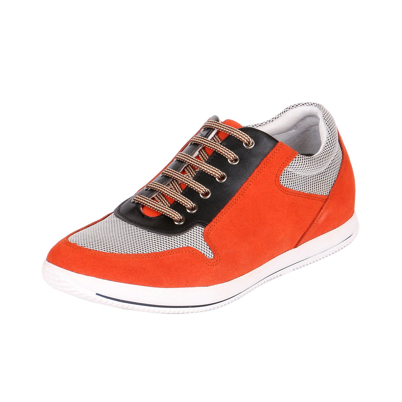 Men's Sneakers for Height-view1