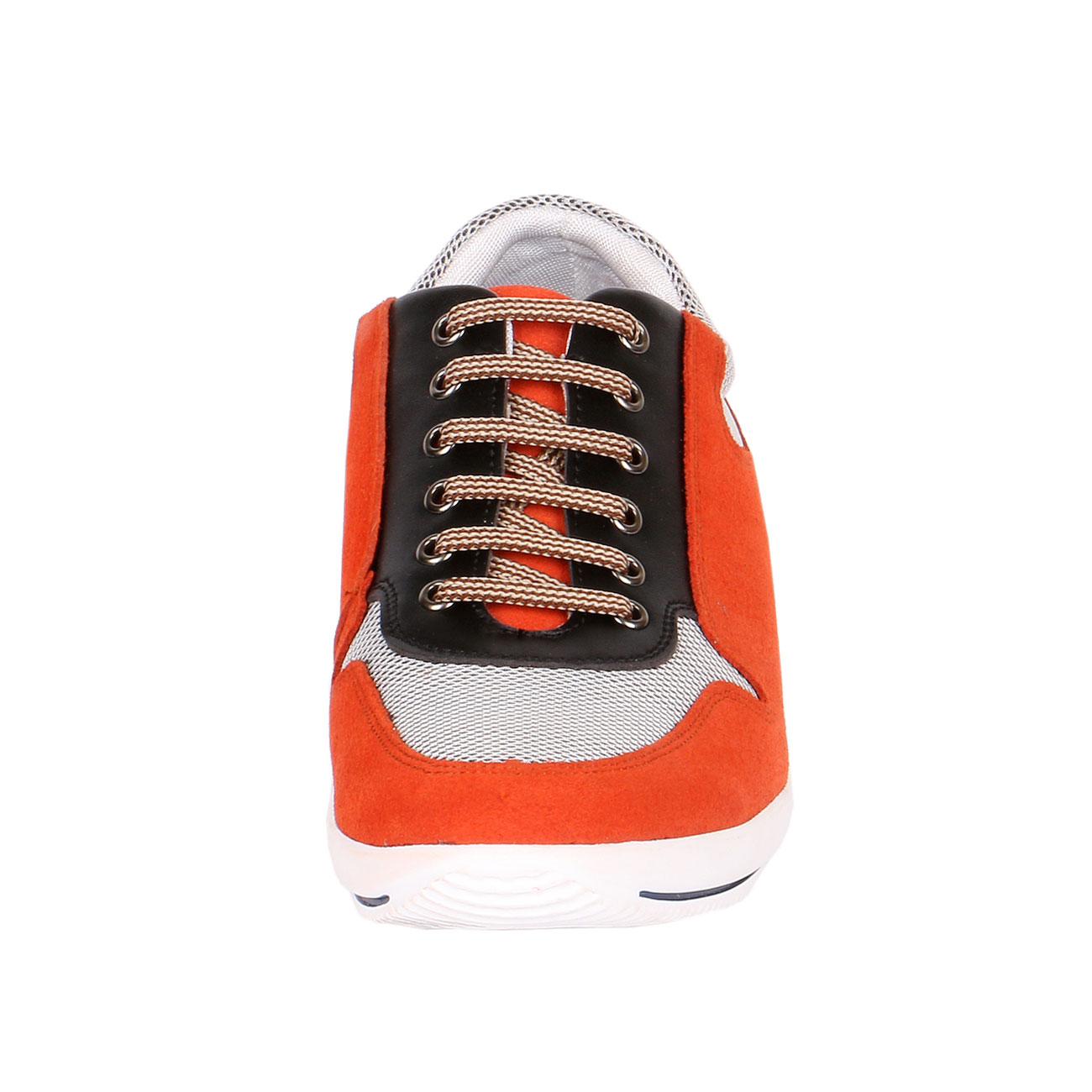 Men's Sneakers for Height-view2