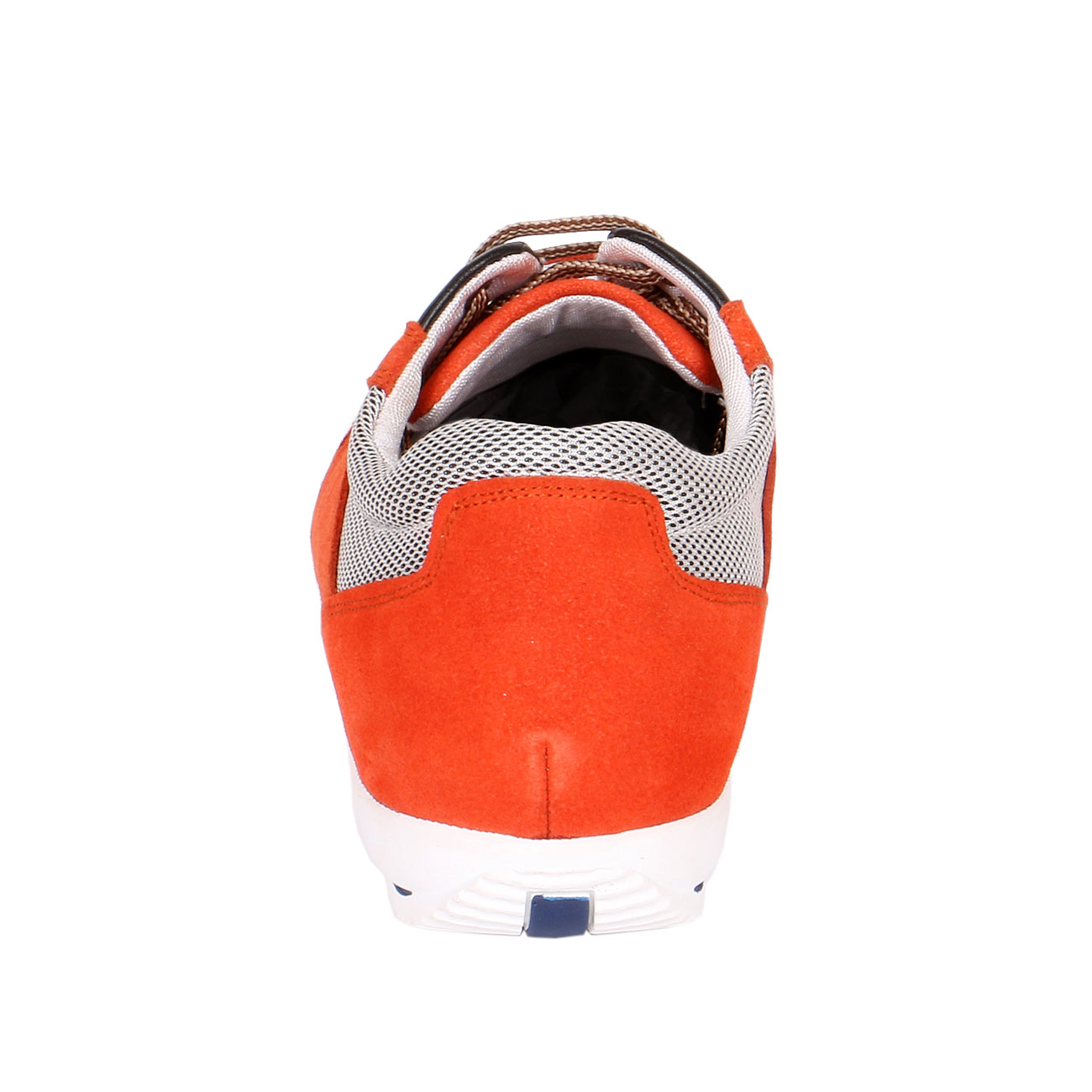 Men's Sneakers for Height-view3