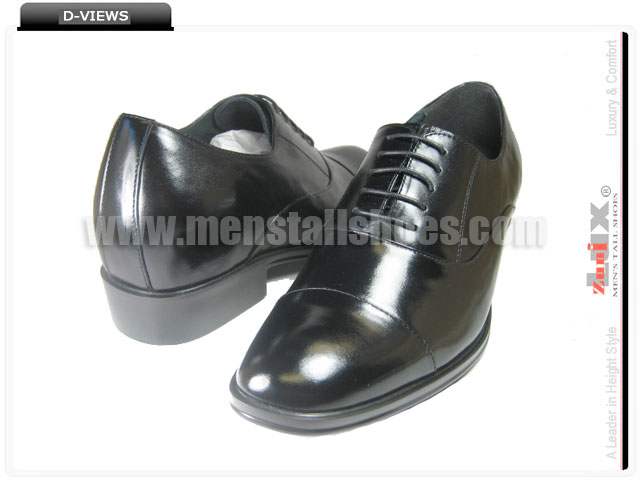 Taller height shoes-1