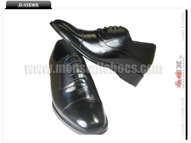 Taller height shoes-2