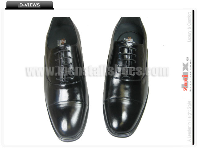 Taller height shoes-3