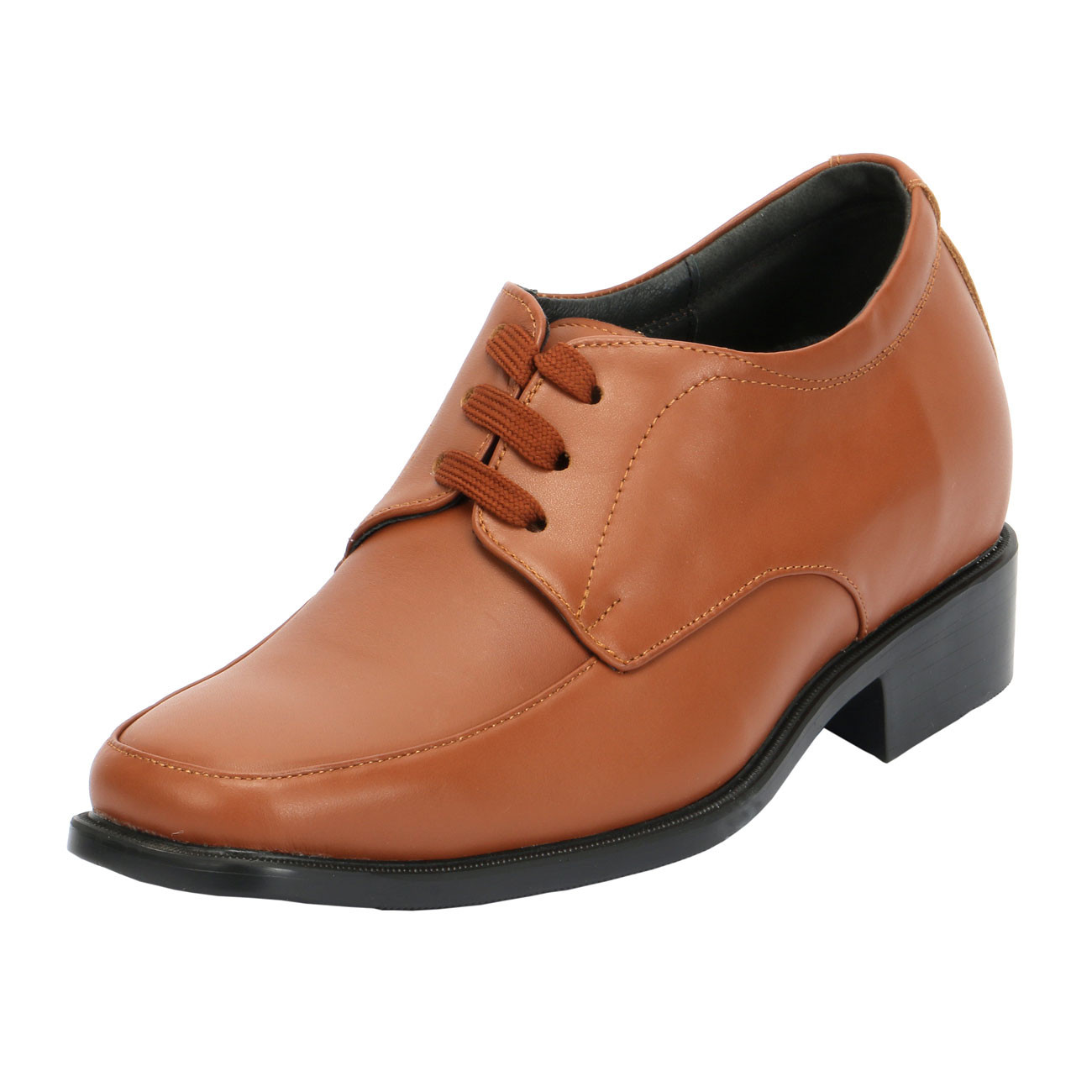 Guys shoes for increasing height-1