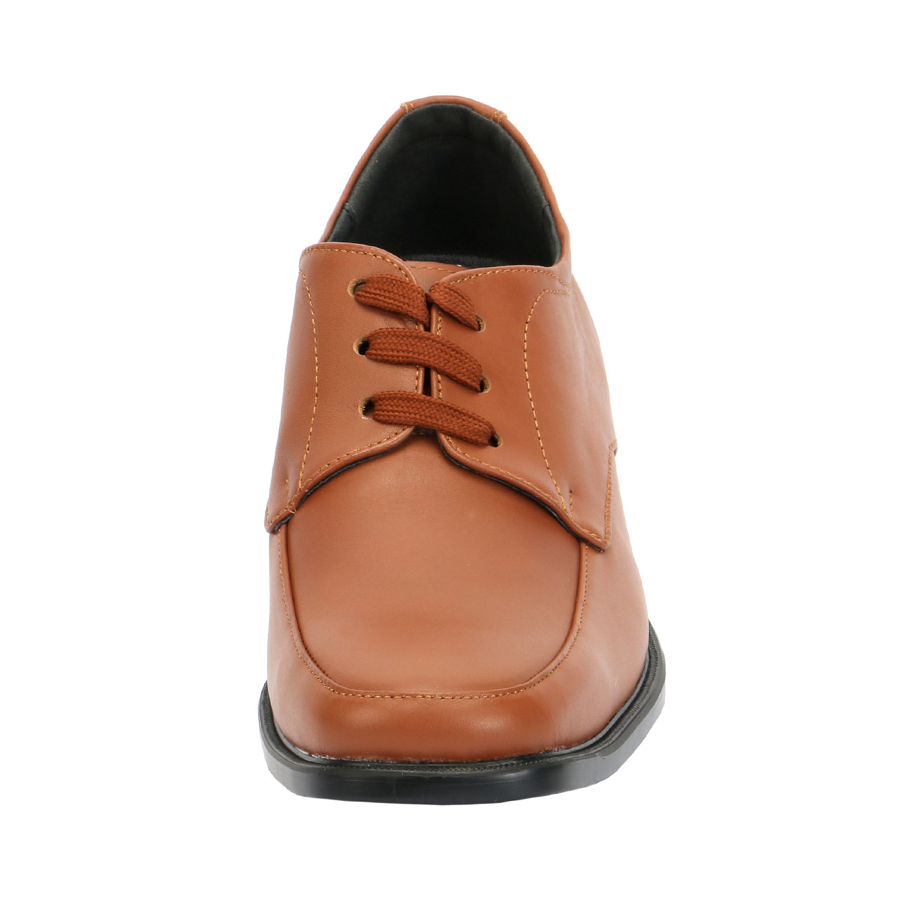 Guys shoes for increasing height-2