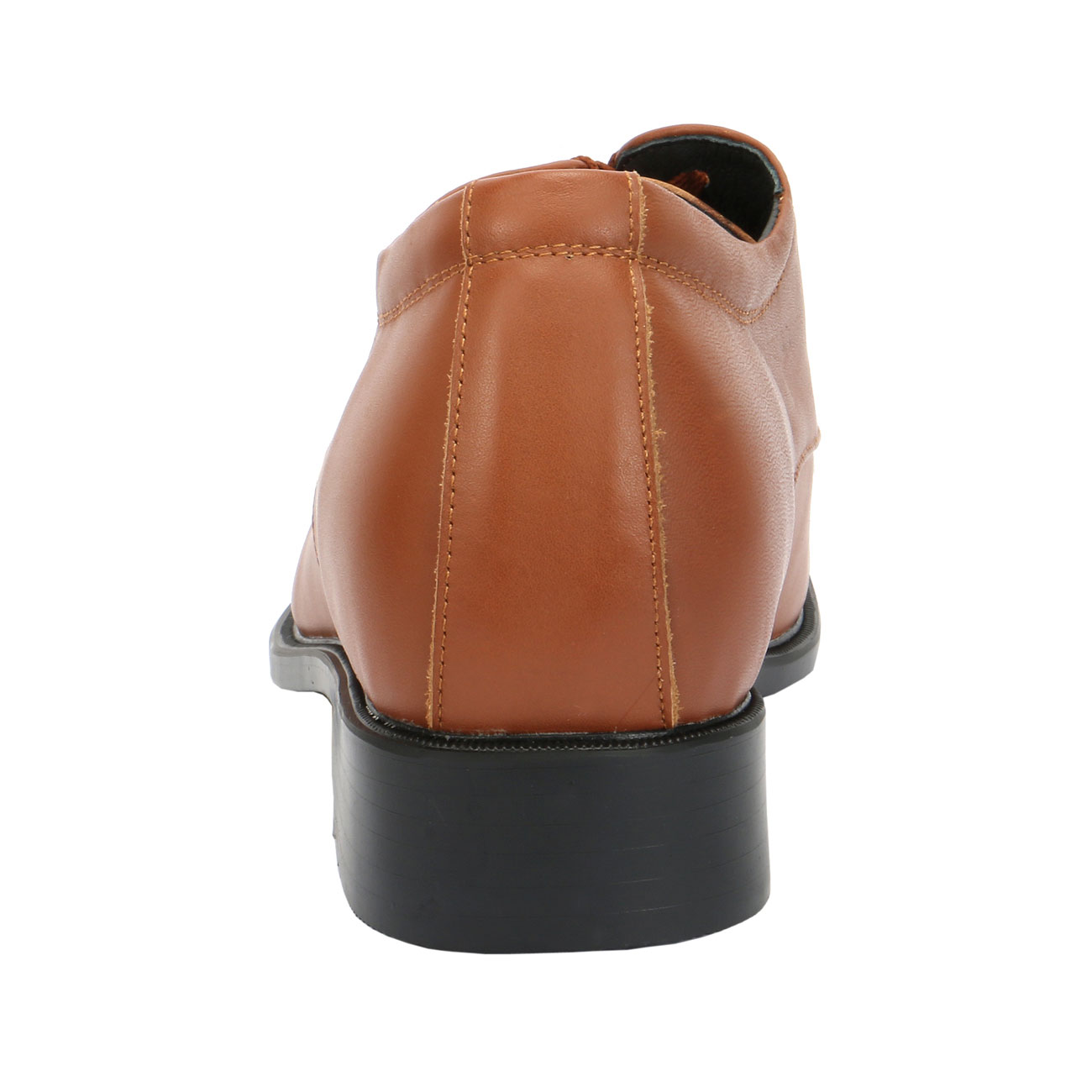 Guys shoes for increasing height-3