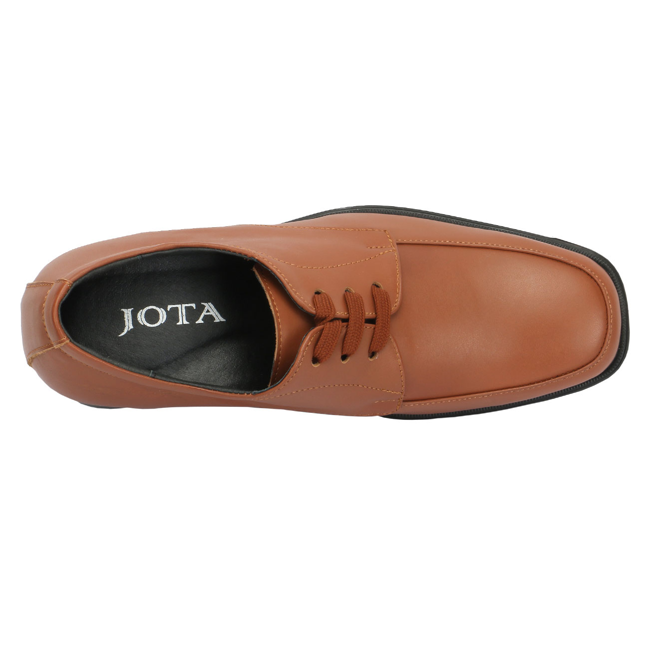 Guys shoes for increasing height-4