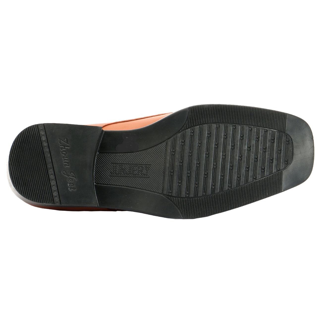 Guys shoes for increasing height-5