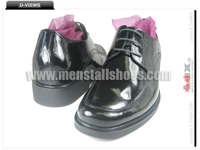 Men's dress formal shoes