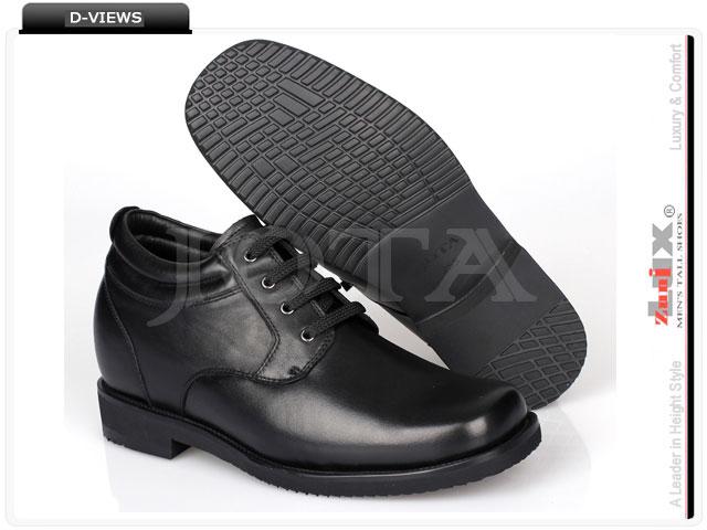 Height Taller Boots-2