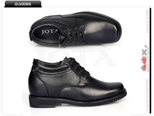 Height Taller Boots-3