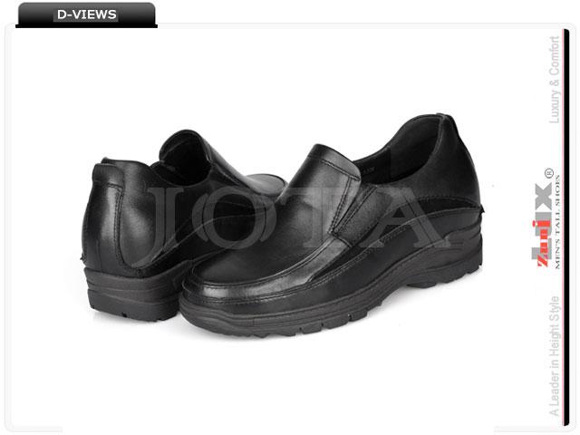 High Heels-4