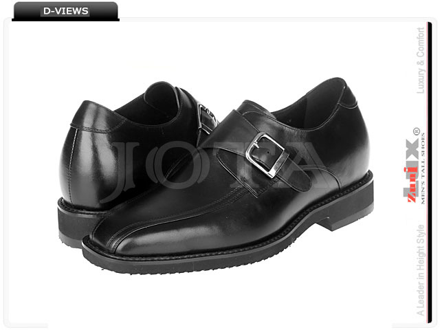 Height taller shoes-1