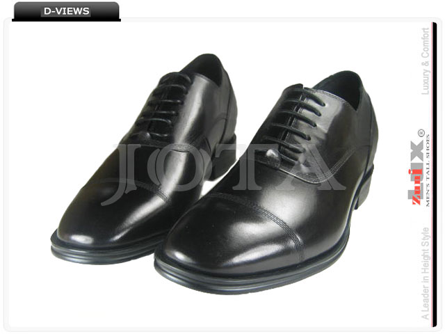 Bodiam taller shoes-1