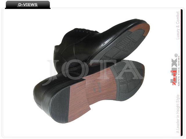 Bodiam taller shoes-3