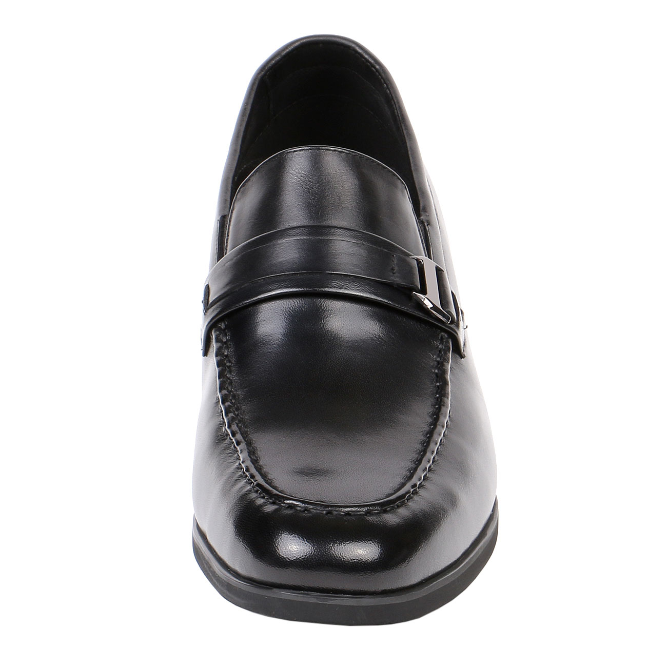 Tall Men's Advanced Oxford, 2.7