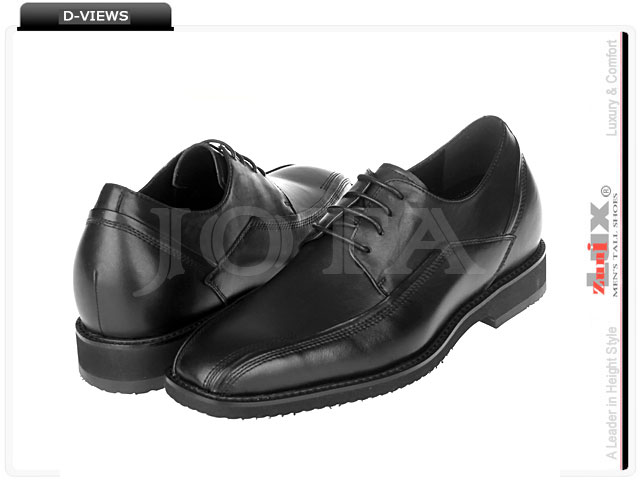 High shoes for men-1