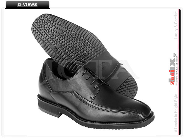 High shoes for men-2
