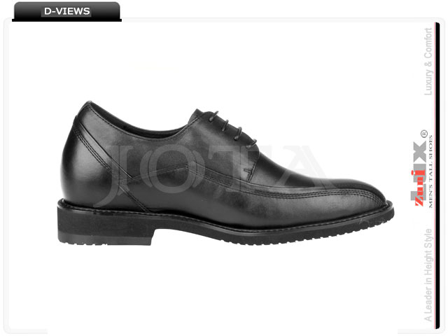 High shoes for men-3