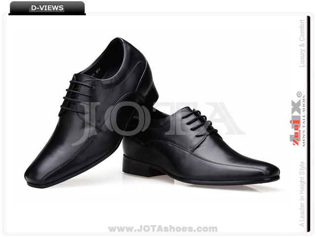 Men taller high heels-top
