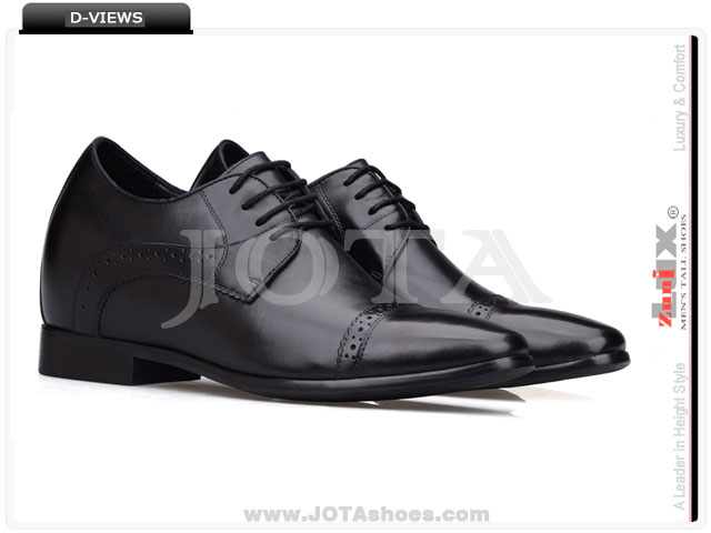 Taller Height Shoes-view1